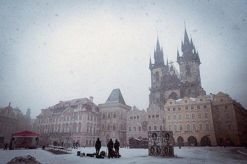vacaciones de invierno 3