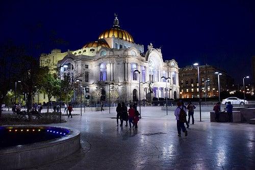 ciudad-de-mexico-4