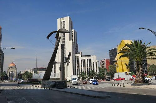 ciudad-de-mexico-6