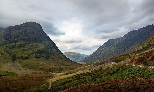 highlands-de-escocia-2
