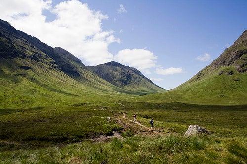 highlands-de-escocia-3