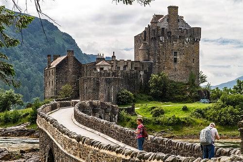 highlands-de-escocia-4