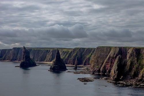 highlands-de-escocia-6