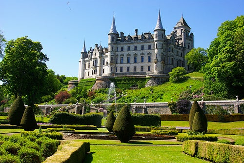 highlands-de-escocia-7