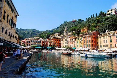 riviera-italiana-3