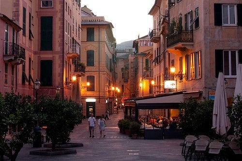 riviera-italiana-6