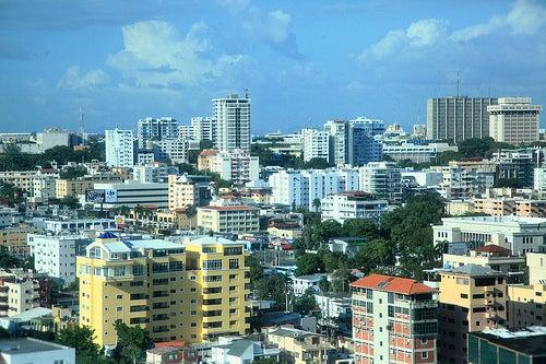 3 formas de disfrutar Santo Domingo