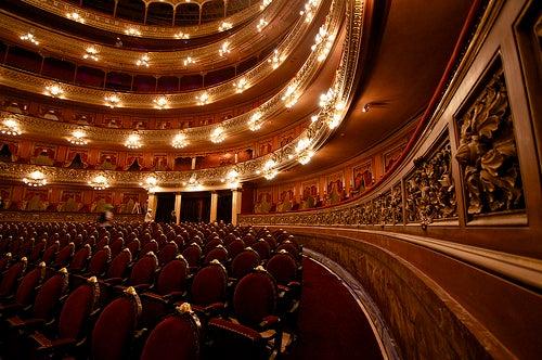 teatros de américa 3