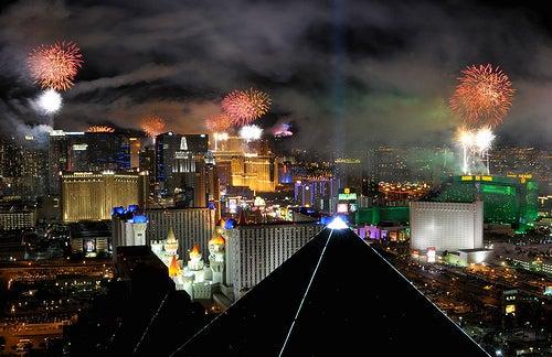 celebrar el año nuevo 4
