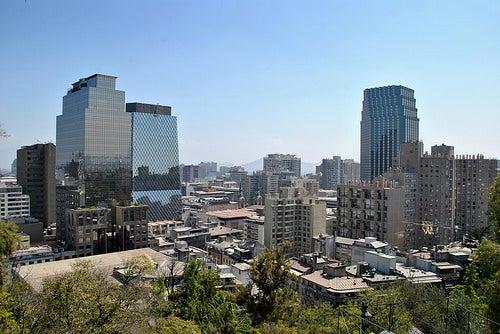 ciudades de Chile 3