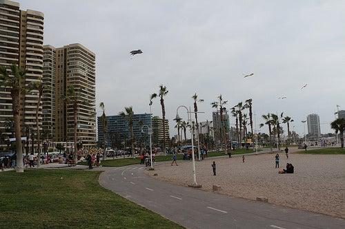 ciudades de Chile 5