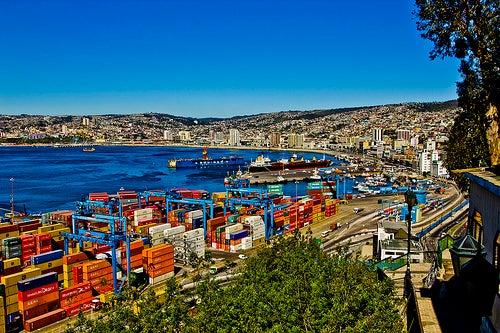 ciudades de Chile 6