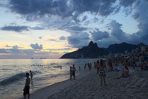 destinos de Brasil 3