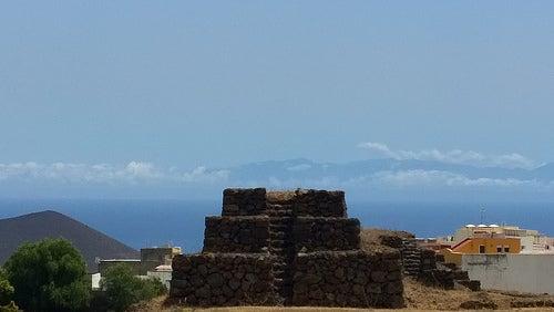 Güímar en Tenerife y sus misteriosas ¡Te van encantar!