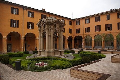 palacio de accursio 3