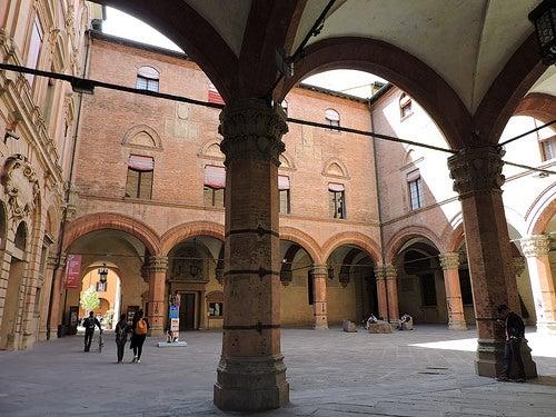 palacio de accursio 4