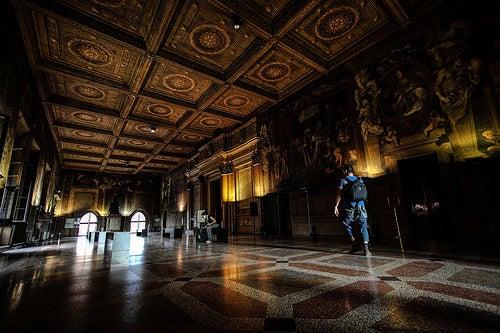 palacio de accursio 5