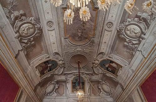 palacio de accursio 6