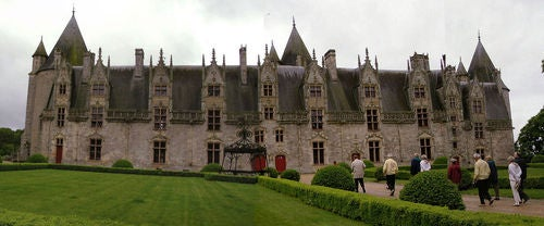 palacios-de-francia-12