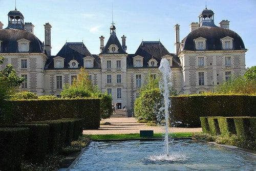 palacios-de-francia-9
