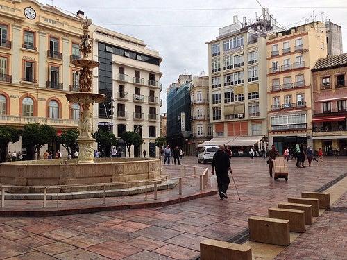 plaza-de-la-constitucion-2