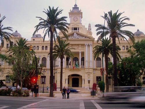 plaza-de-la-constitucion-4