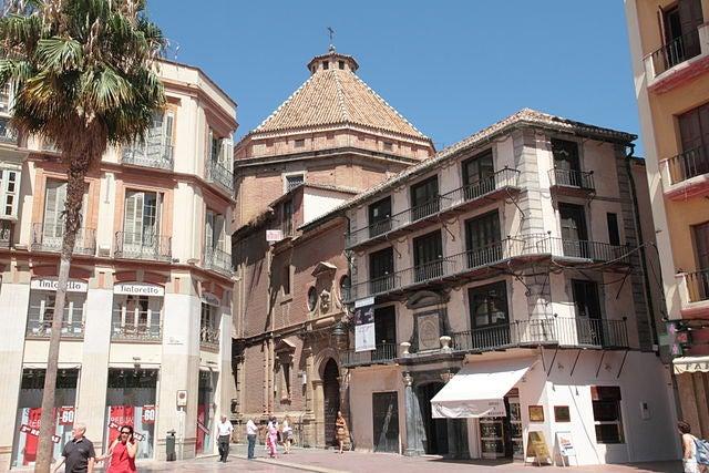 plaza-de-la-constitucion-5