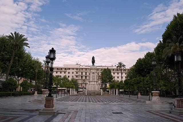 plaza-nueva-en-sevilla-2