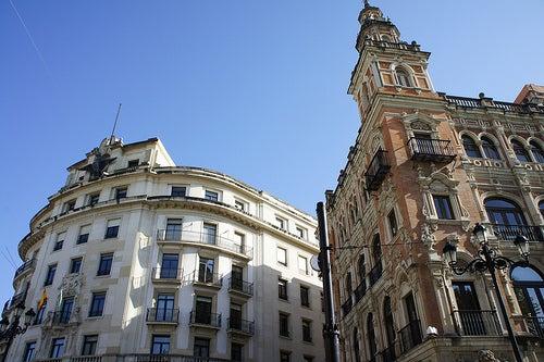 plaza-nueva-en-sevilla-3