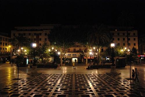 plaza-nueva-en-sevilla-5