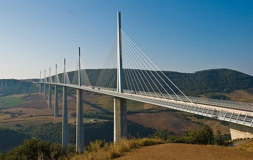 puentes del mundo 2
