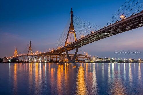puentes del mundo 3