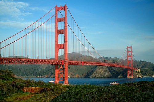 puentes 5