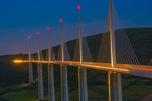 puentes 6