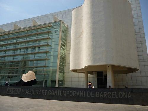 raval-de-barcelona-5