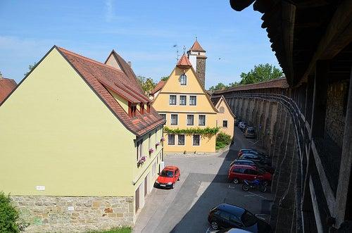 rothenburg-ob-der-tauber-4