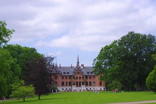 castillos-de-suecia-10