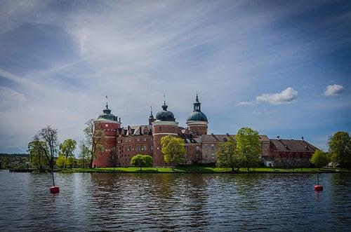 castillos-de-suecia-11