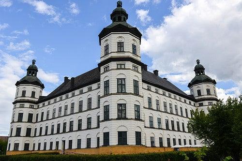 castillos-de-suecia-12