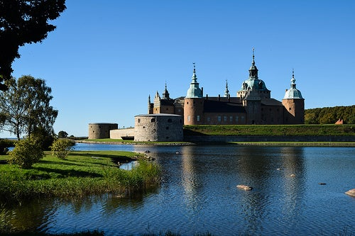 castillos-de-suecia-2