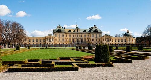 castillos-de-suecia-3