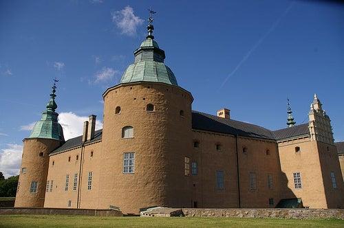 castillos-de-suecia-4