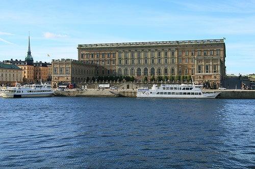 castillos-de-suecia-5
