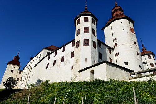 castillos de suecia 6
