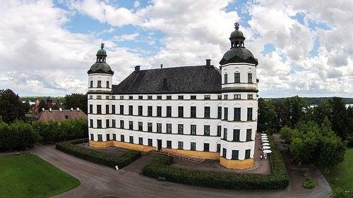castillos-de-suecia-8