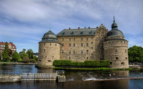 castillos-de-suecia-9