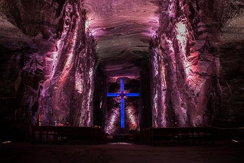 catedral-de-sal-2