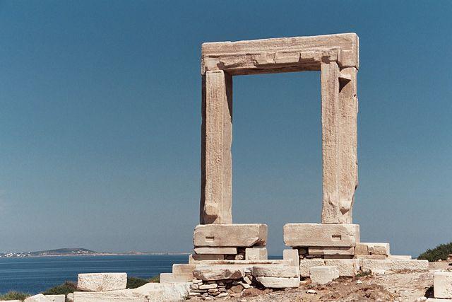 islas-griegas-creta