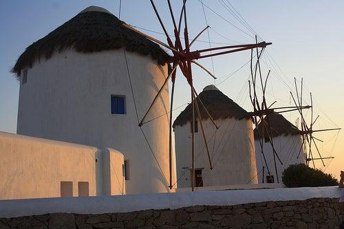islas-griegas-miconos