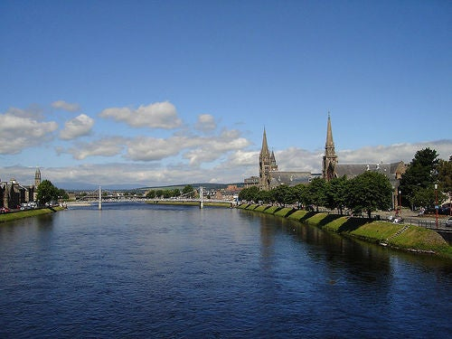 lago-ness-en-inverness
